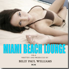 Billy Paul Williams - Miami Beach Lounge